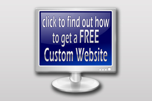 click to find out how to get a free website development for your company